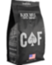 Product_Images_Coffee_Bags_Flat_Bottom_C