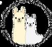 alpaca logo zonder tekst.png