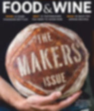 food-and-wine-magazine-march-2019.jpg