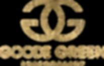 GoodeGreen_Gold4_Web.png