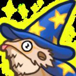 SR_Lars_-_Wizard_112.png