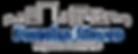 logo1 TP.png