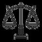 legislacao TP.png