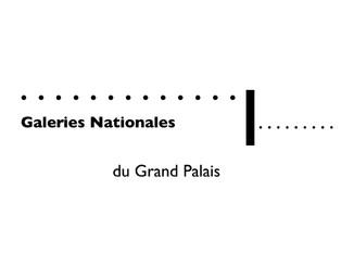 logo GNGP BD W .jpg