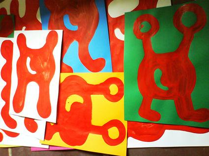 Soiriant peint 7975 Corr 15cm W.jpg