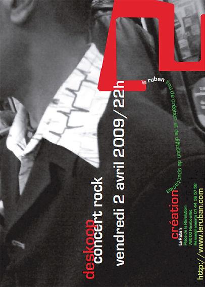 CE Aff Ruban archi BD W1.jpg