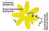 LGS C Visite 2 jaune vraie adresse w.jpg