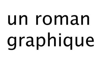TYPO roman graphique 4.jpg