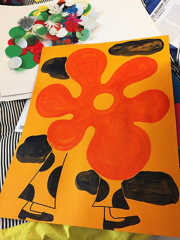 Fem Fleur IMG_3398 CORR 25cm W.jpg