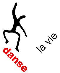 Logo 1 DLV .jpg