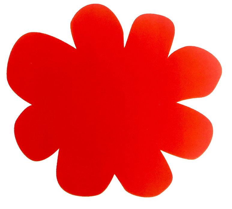 fleur R carte visite detour IMG_E0231 W.