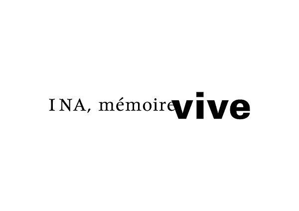 INA_mémoire_vive_refait_meridien__BD_W