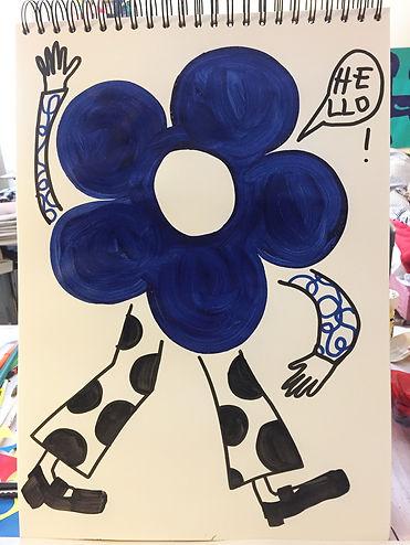 Fem Fleur IMG_3498 CORR 25cm W.jpg