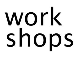 TYPO_workshop_2_à_G_W.jpg