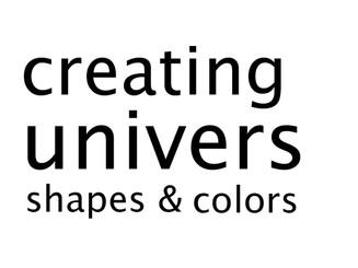 TYPO_univers_colors_2_+àG_W.jpg