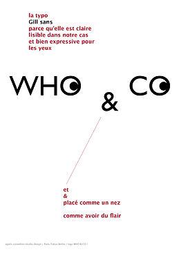 W&C logo 4 BD W.jpg