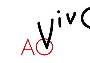 logo AO VIVO 1 BD W.jpg