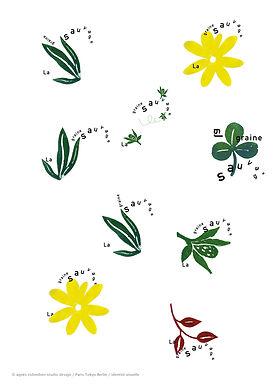 LGS PL 3 logos BD W.jpg