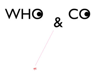 W&C logo 4 W.jpg