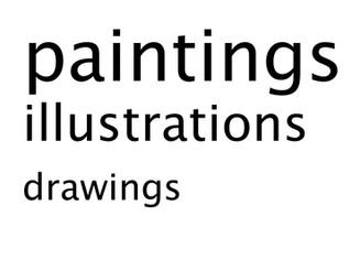TYPO paintings.jpg