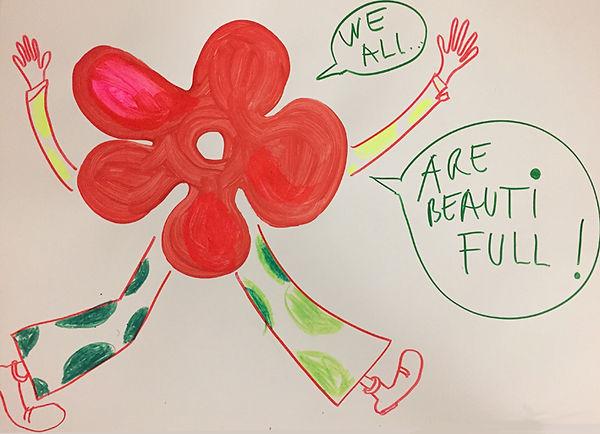 Fem Fleur IMG_E2966 CORR 25cm W.jpg
