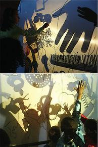 CE Ombre et lumiere GUYanc 20cm W.jpg