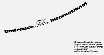 CE Logo UNIFRANCE BD W.jpg