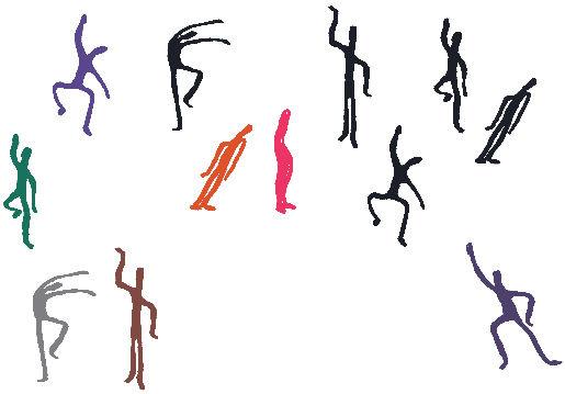 planche personnages danse la vie W.jpg