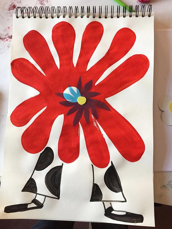 Fem Fleur IMG_3230 CORR 25cm W.jpg