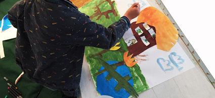 Peintur KIDS  IMG_2863 CORR 15cm W.jpg