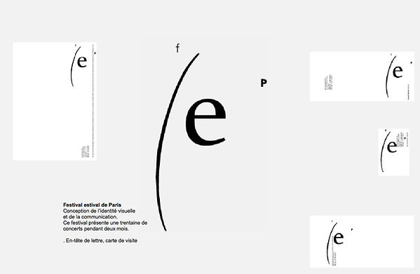 CE IV Logo FEP CORR BD W.jpg