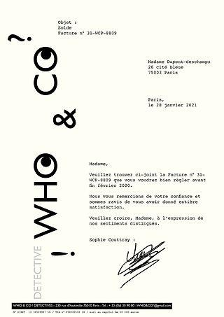 W&C logo 6 BD W.jpg