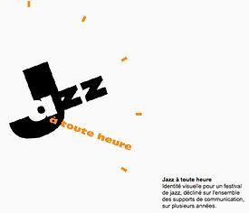 CE logo JAZZ BD W.jpg
