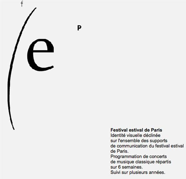 CE logo FEP BD W.jpg