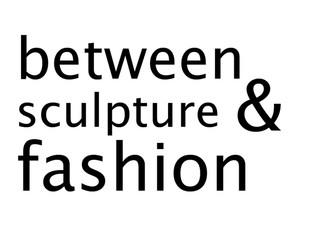 TYPO_between_sculpture_&_fashion_2_à_G
