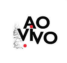 CE logo AO VIVO II  BD W.jpg