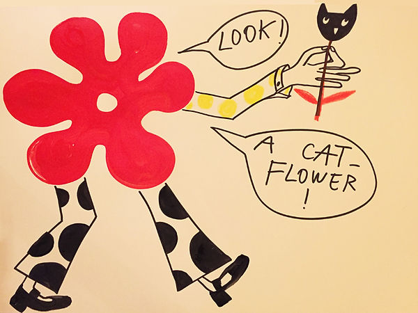 Fem Fleur IMG_3406 25cm W.jpg
