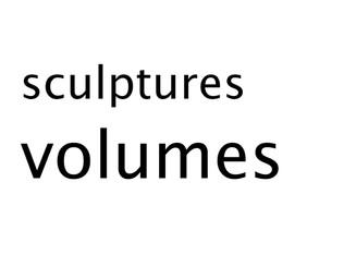 TYPO_sculptures__volumes_+àG.jpg