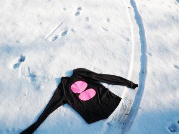 TS neige Rose P1030826 CORR W.jpg