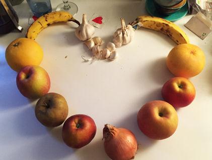 Coeur fruits IMG_7635 CORR 14cm W.jpg