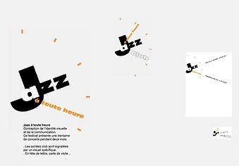 CE IV logo JAZZ CORR BD W.jpg