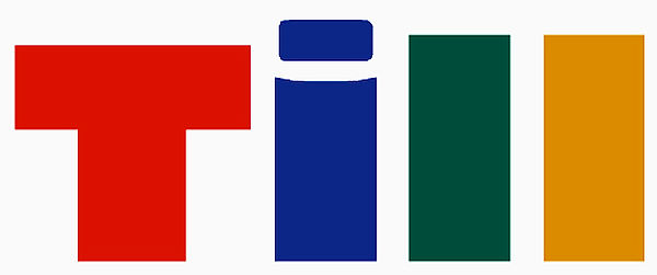 CE logo TILL W.jpg