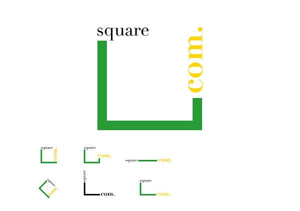 Logo RENAULT square com refait BD W.jpg