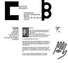 CE Caroline Bacqueart Coach BD W.jpg