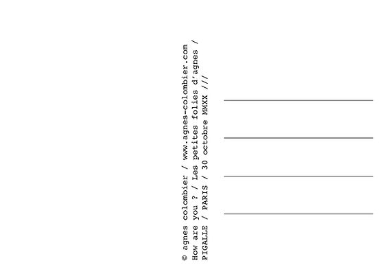 Verso.jpg