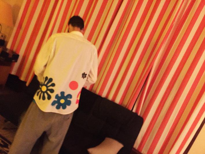 Homm Fleur IMG_2751 CORR 25cm W.jpg