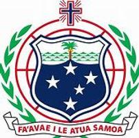 Govt of Samoa.jpg