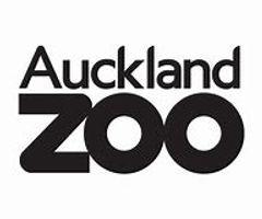 Auckland Zoo logo.jpg