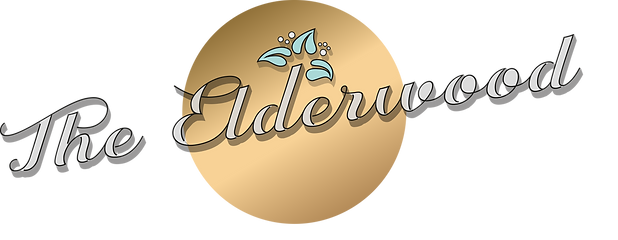 Elderwood_Logo_2019_Ham_Mallorca.png
