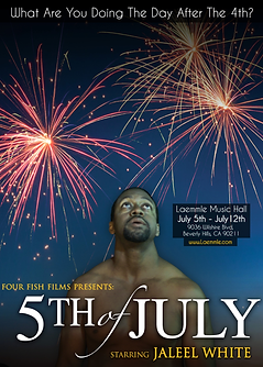 5th of July Flyer Beverly Hills.png